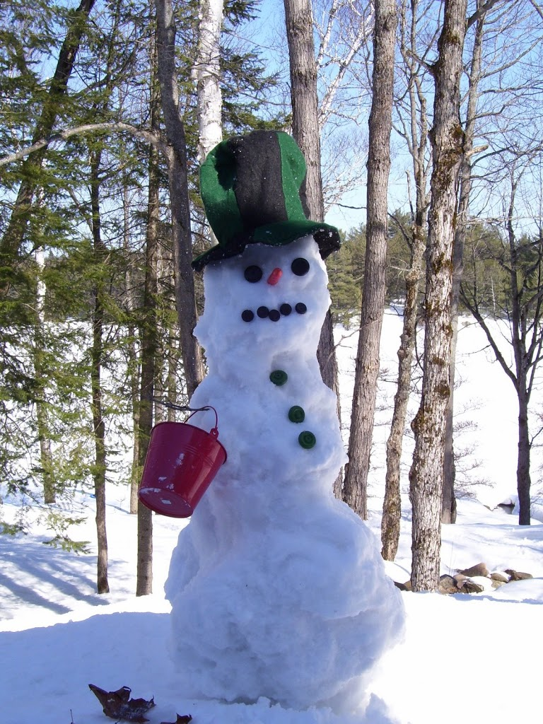 snowman08
