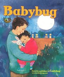 Babybug-Magazine-0805