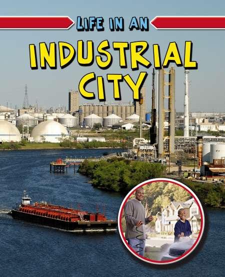 industrial-city