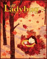 LadybugOct10