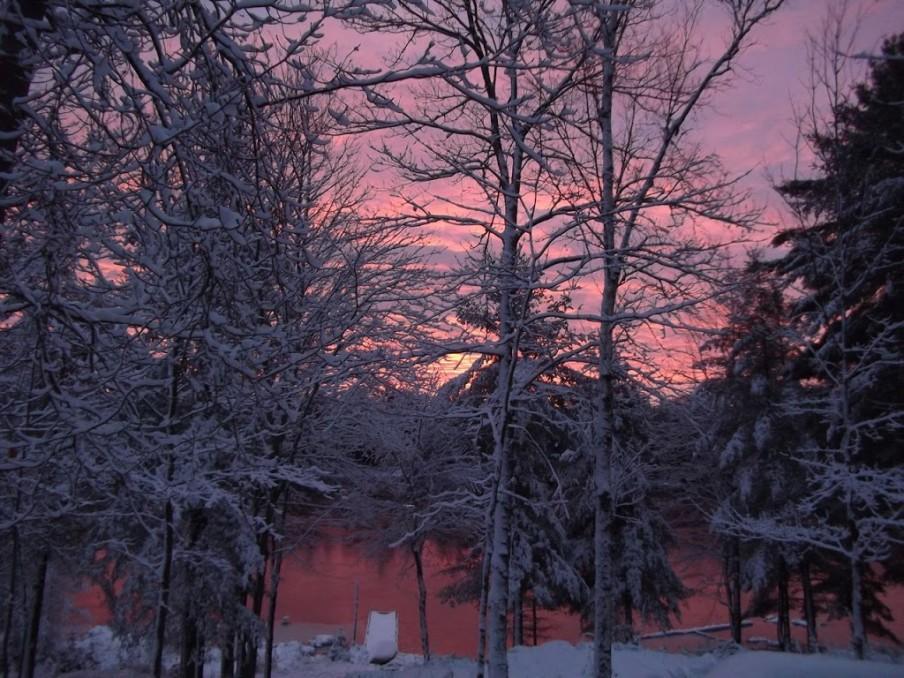 sunrise120111
