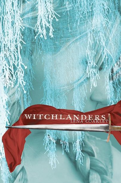 witchlandersJKT_REV