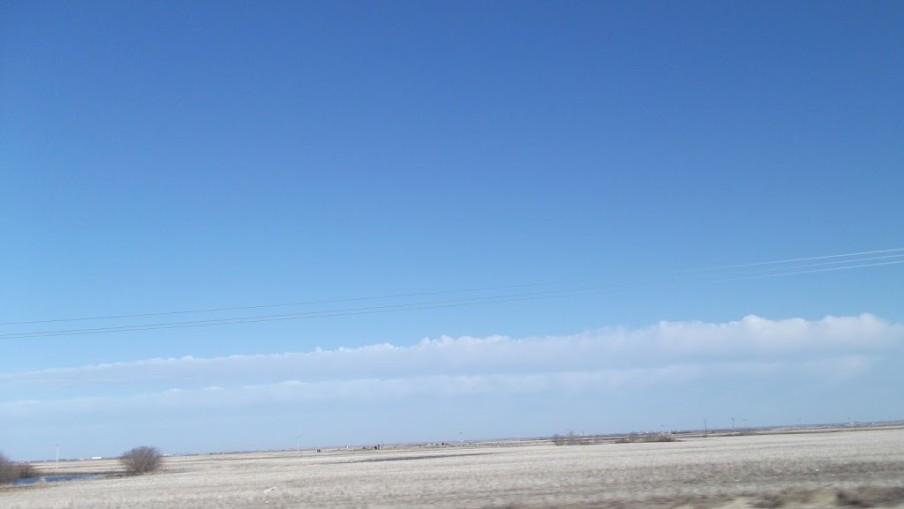 cloud-bank-2