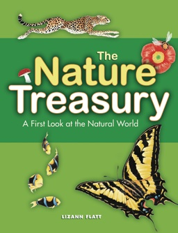 Nature Treasury