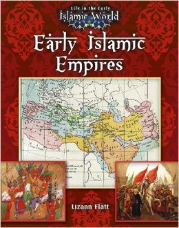 Early Islamic Empires