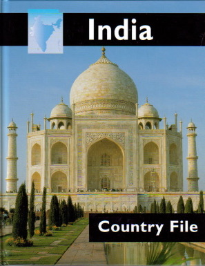 Country File India