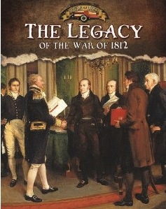 Legacy of War of 1812