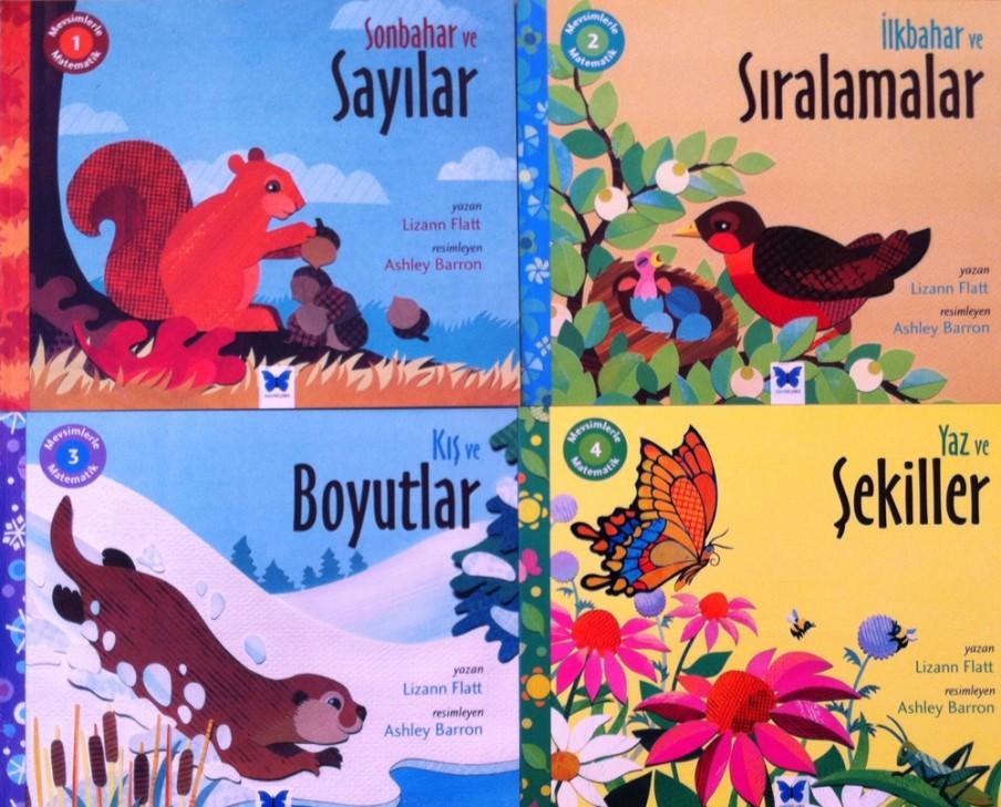 Turkish translation photo